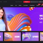 MyStake Online Casino